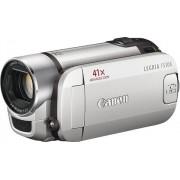 Canon Legria FS306 SD, C