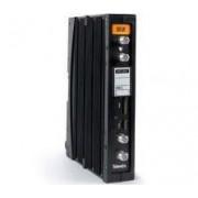 586301 T05 Processador Satélite FI Simples DVBS/S2 TELEVES