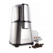 Molinillo De Café Peabody Smartchef PE-MC9100
