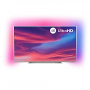 Philips The One 55PUS7304 - Ambilight