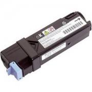 Тонер касета за DELL 2335DN - 59310329