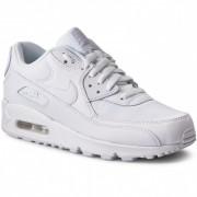 Pantofi sport barbati Nike Air Max 90 Essential 537384-111