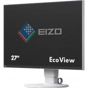 Eizo Flexscan EV2750-WT - WQHD IPS Monitor / Wit