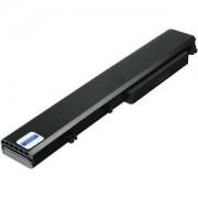 Vostro 1720 Batterij (Dell)