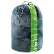 deuter Packhilfe Mesh Sack 10 Kiwi