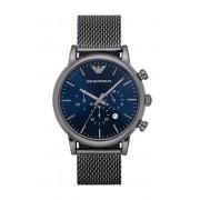 Emporio Armani - Часовник AR1979