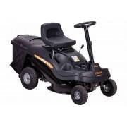 Villager VTR 650 Traktorska kosačica za 4000 m²; 6.2 KS