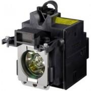 оригинальная лампа в оригинальном модуле для SONY VPL-CW125 (Whitebox)