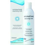 Synchroline Hydratime Cleansing Milk 250 ml