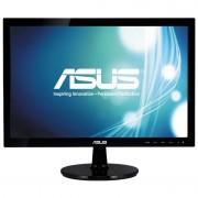 """Asus VS197DE 19"""" LED"""