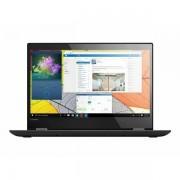 Lenovo reThink notebook YOGA 520-14IKB 4415U 4GB 128S FHD MT F B C W10 LEN-R80X80141LT-S