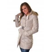 Mayo Chix női kabát BELLATRIX m2018-2Bellatrix/bezs