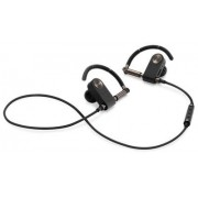 Bang & Olufsen Beoplay Earset Graphite Brown