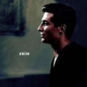 Gilbert Becaud - Suite (0094631198427) (1 CD)