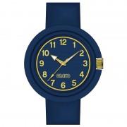 Crayo Cr2806 Equinox Unisex Watch