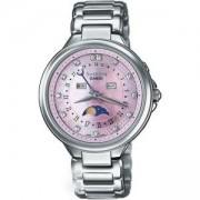 Дамски часовник CASIO SHEEN SWAROVSKI EDITION SHE-3044D-4AUER