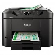 Canon MAXIFY MB2750 tintasugaras multifunkciós, duplex nyomtató