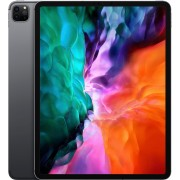 Apple iPad Pro 12.9 (2020) - 256 GB Cellular tablet