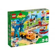 MARFAR - LEGO (10875)