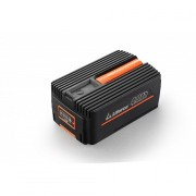 Acumulator Li-Ion Samsung SDI Liforce EP40 (4.0Ah/40V)