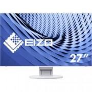 EIZO LED monitor EIZO EV2785-WT, 68.6 cm (27 palec),3840 x 2160 px 5 ms, IPS LED HDMI™, DisplayPort, USB 3.0, USB 3.1, USB-C™