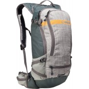 Amplifi Trail 12 Backpack Grey Green One Size