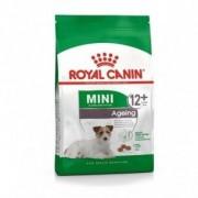 Royal Canin Mini Ageing 12+ - cibo per cani adulti taglia piccola 1.5 kg