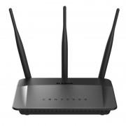D-Link DIR-809 Router Wireless Dupla Banda