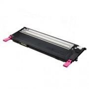 Printflow Compatível: Toner Samsung clp325m magenta (clt-m4072s/els)