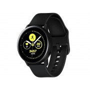 Умные часы Samsung Galaxy Watch Active SM-R500 Black SM-R500NZKASER