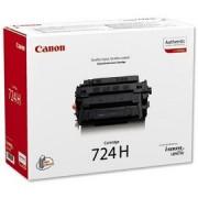 Reumplere cartus Canon CRG-724H LBP-6750DN 12.5K