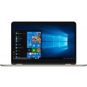 """Laptop DELL, INSPIRON 5370, Intel Core i7-8550U, 1.80 GHz, HDD: 256 GB, RAM: 8 GB, webcam, 13.3"""" LCD (FHD), 1920 x 1080"""
