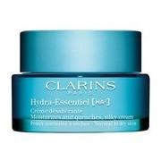 Hydra essentiel creme hidratante pele normal a seca 50ml - Clarins