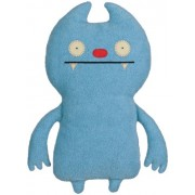 Uglydoll Classic Plush Doll, Gato Deluxe