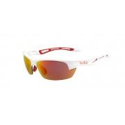 Bolle Ochelari de soare sport unisex Bolle Bolt S 12204