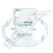 Clema Mecanism ridicare geam Seat Ibiza 6K, Vw Polo 6N, reparatie macara Spate , Stanga/ Dreapta