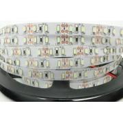 Banda LED 3014 60 SMD/ML Interior