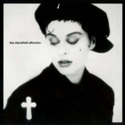 Lisa Stansfield - Affection (0828765437325) (1 CD)