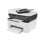 HP LaserJet Pro 137fnw - 4ZB84A