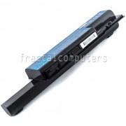 Baterie Laptop Acer Aspire 5930 9 celule