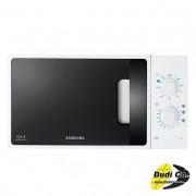 Samsung mikrotalasna rerna GE71A