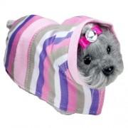 Zhu Zhu Puppies Puppy Outfits Hooded Romper
