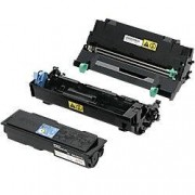 Epson C13S051206 Maintenance Kit