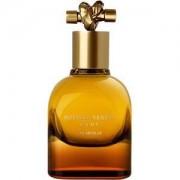 Bottega Veneta Women's fragrances Knot Eau Absolue Eau de Parfum Spray 75 ml