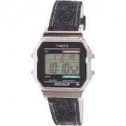 Ceas de dama Timex TW2P77100