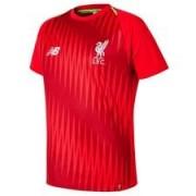 Liverpool Trainingsshirt Match Elite - Rood