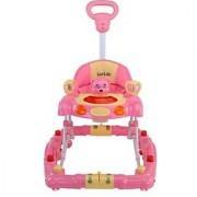 Comfy - Baby Walker (Pink)