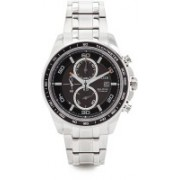 Citizen Analog Watch - For Men