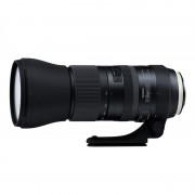 Tamron SP 150-600/5-6,3 SP Di VC USD G2 Canon