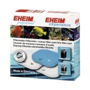 Set membrana de filtrare pentru acvariu, pentru Eheim 2222/ 2322 si 2224/2324